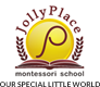 JollyPlace Montessori School, Vienna VA 22180 (Fairfax County)